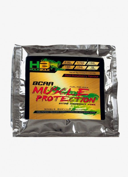 muscle-protection-sachet